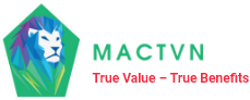MACTVN