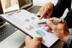 Bản tin cập nhật về thuế của Cục thuế Hải Dương tháng 09 và 10/2021
